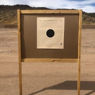 paper-target-100-yards